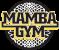 Mamba Gym
